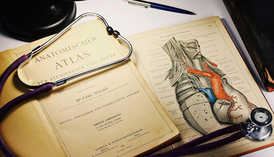 History of Erectile Dysfunction