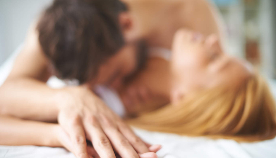 Learn All About How BlueChew Can Improve Your Sex Life